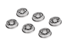 8mm-Ball-Bearing-Point
