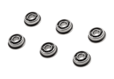 8mm-Ball-Bearings-6pcs-G-P
