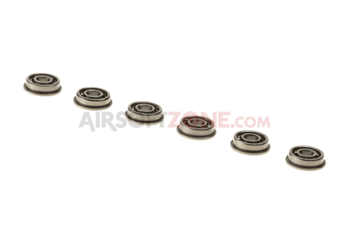 8mm Bearing Set (Classic Army)