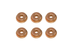 8mm-Oilless-Metal-Bearing-G-G