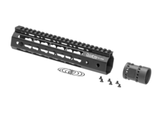 9-Inch-Keymod-Handguard-Set-Black-Octaarms