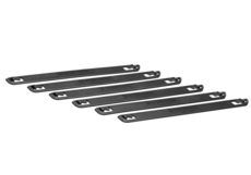 9-Inch-Speed-Clips-6pcs-Black-Blackhawk