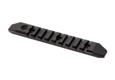 9-Slot-M-LOK-and-Keymod-Aluminum-Rail-Black-WADSN
