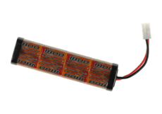 9.6V-1800mAh-Large-Type-VB-Power