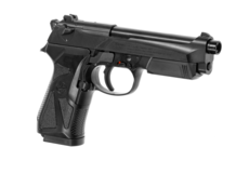 90two-Spring-Gun-Black-Beretta