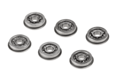 9mm-Bearing-Set-Classic-Army