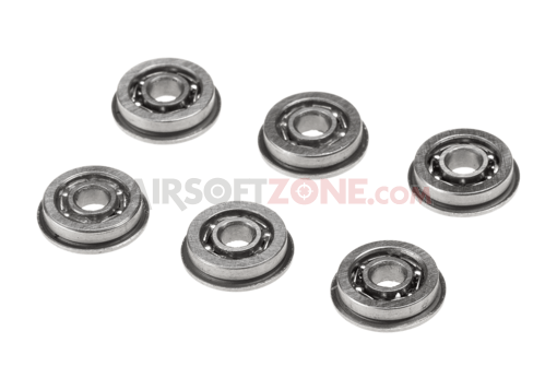9mm Bearing Set (Classic Army)