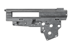 9mm-V3-Reinforced-Gearbox-Shell-King-Arms