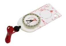 A-30-NH-Metric-Compass-Suunto