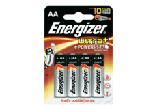 AA-Max-Energizer