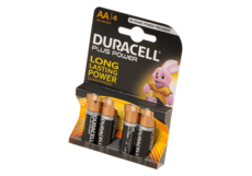 AA-Plus-Power-4pcs-Duracell