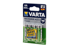 AA-Rechargable-2600mAh-4pcs-Varta