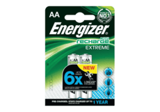 AA-Rechargable-Extreme-Energizer