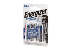 AA-Ultimate-Lithium-4pcs-Energizer
