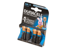 AA-Ultra-Power-4pcs-Duracell