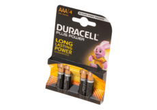 AAA-Plus-Power-4pcs-Duracell
