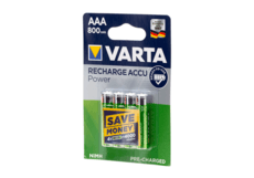 AAA-Rechargable-800mAh-4pcs-Varta