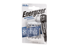AAA-Ultimate-Lithium-4pcs-Energizer