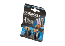 AAA-Ultra-Power-4pcs-Duracell