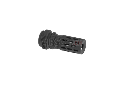 AAC 51T Flashhider CCW (Big Dragon)