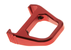 AAP01-CNC-Charging-Ring-Red-Action-Army