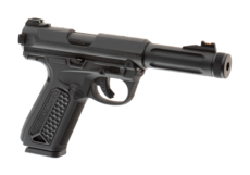 AAP01-GBB-Full-Auto-Semi-Auto-Black-Action-Army
