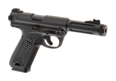 AAP01-GBB-Semi-Auto-Black-Action-Army