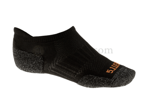 ABR Training Sock Black (5.11 Tactical) S