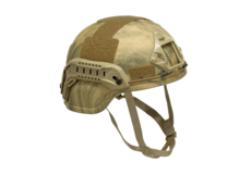ACH-MICH-2000-Helmet-Special-Action-AT-AU-Emerson
