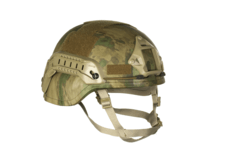 ACH-MICH-2000-Helmet-Special-Action-AT-FG-Emerson
