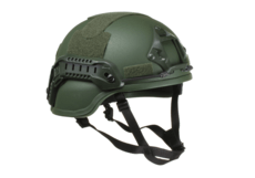 ACH-MICH-2000-Helmet-Special-Action-OD-Emerson