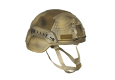 ACH-MICH-2000-Helmet-Special-Action-Subdued-Emerson