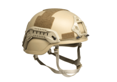 ACH-MICH-2000-Helmet-Special-Action-Tan-Emerson