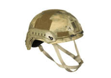 ACH-MICH-2001-Helmet-Special-Action-AT-AU-Emerson