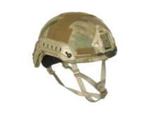 ACH-MICH-2001-Helmet-Special-Action-AT-FG-Emerson
