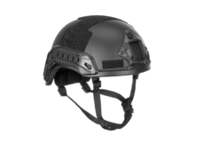 ACH-MICH-2001-Helmet-Special-Action-Black-Emerson