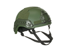 ACH-MICH-2001-Helmet-Special-Action-OD-Emerson