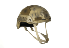 ACH-MICH-2001-Helmet-Special-Action-Subdued-Emerson