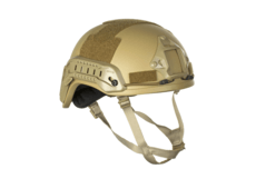 ACH-MICH-2001-Helmet-Special-Action-Tan-Emerson