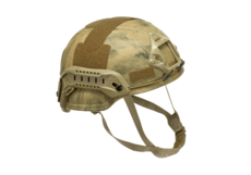 ACH-MICH-2002-Helmet-Special-Action-AT-AU-Emerson