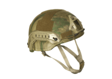 ACH-MICH-2002-Helmet-Special-Action-AT-FG-Emerson