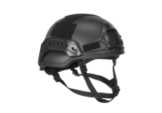 ACH-MICH-2002-Helmet-Special-Action-Black-Emerson