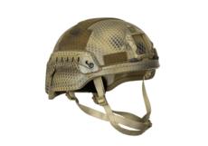 ACH-MICH-2002-Helmet-Special-Action-Subdued-Emerson