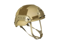 ACH-MICH-2002-Helmet-Special-Action-Tan-Emerson