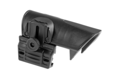 ACP-Picatinny-Fit-Adjustable-Cheek-Rest-Black-CAA-Tactical