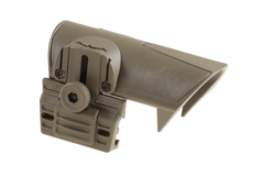 ACP-Picatinny-Fit-Adjustable-Cheek-Rest-OD-CAA-Tactical