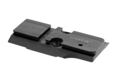 ACRO-Mount-Plate-for-CZ-Shadow-2-OR-Aimpoint