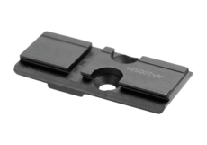 ACRO-Mount-Plate-for-HK-SFP9-Aimpoint