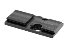 ACRO-Mount-Plate-for-SIG-Sauer-P320-M17-Aimpoint