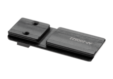 ACRO-Rear-Sight-Adapter-Plate-for-Glock-Aimpoint